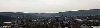 lohr-webcam-09-04-2016-12:10