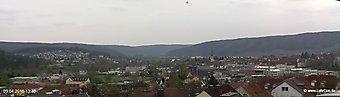 lohr-webcam-09-04-2016-13:40