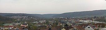 lohr-webcam-09-04-2016-15:20