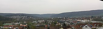 lohr-webcam-09-04-2016-15:40