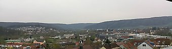 lohr-webcam-09-04-2016-16:00