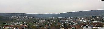lohr-webcam-09-04-2016-16:10