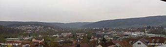 lohr-webcam-09-04-2016-16:50