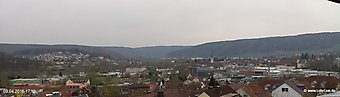lohr-webcam-09-04-2016-17:10