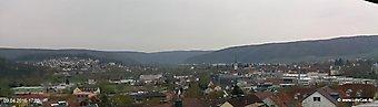 lohr-webcam-09-04-2016-17:20