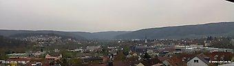 lohr-webcam-09-04-2016-18:00