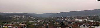 lohr-webcam-09-04-2016-18:10