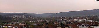 lohr-webcam-09-04-2016-18:40