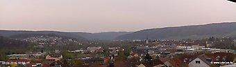 lohr-webcam-09-04-2016-18:50