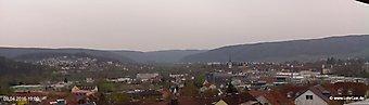lohr-webcam-09-04-2016-19:00