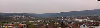 lohr-webcam-09-04-2016-19:30