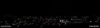 lohr-webcam-09-04-2016-23:30