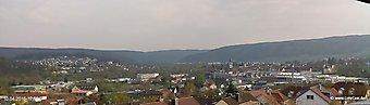lohr-webcam-10-04-2016-17:50