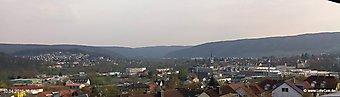 lohr-webcam-10-04-2016-18:00