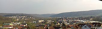lohr-webcam-10-04-2016-18:30