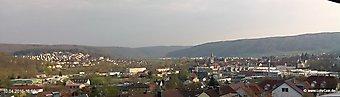 lohr-webcam-10-04-2016-18:50