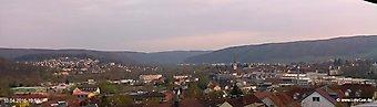 lohr-webcam-10-04-2016-19:50