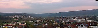 lohr-webcam-10-04-2016-20:10