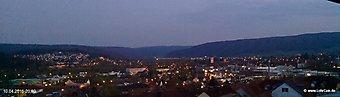 lohr-webcam-10-04-2016-20:30