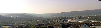 lohr-webcam-11-04-2016-09:10