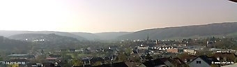 lohr-webcam-11-04-2016-09:30