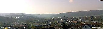 lohr-webcam-11-04-2016-09:40