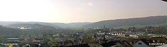 lohr-webcam-11-04-2016-09:50