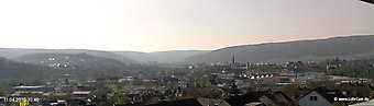 lohr-webcam-11-04-2016-10:40