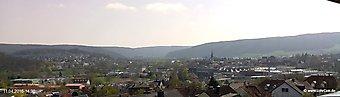 lohr-webcam-11-04-2016-14:30