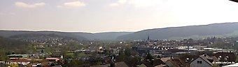 lohr-webcam-11-04-2016-14:40