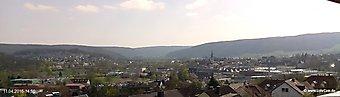 lohr-webcam-11-04-2016-14:50