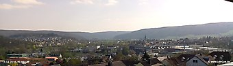 lohr-webcam-11-04-2016-15:10