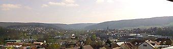 lohr-webcam-11-04-2016-15:20