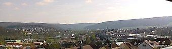 lohr-webcam-11-04-2016-15:40