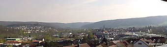 lohr-webcam-11-04-2016-16:20