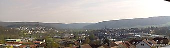 lohr-webcam-11-04-2016-16:30