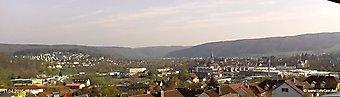lohr-webcam-11-04-2016-17:50