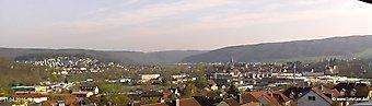 lohr-webcam-11-04-2016-18:00
