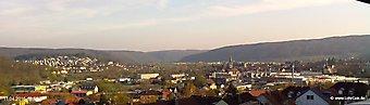 lohr-webcam-11-04-2016-18:50