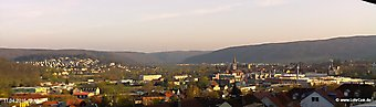 lohr-webcam-11-04-2016-19:10