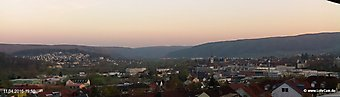 lohr-webcam-11-04-2016-19:50