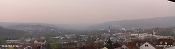lohr-webcam-12-04-2016-07:40