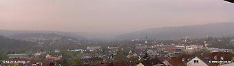 lohr-webcam-12-04-2016-08:00