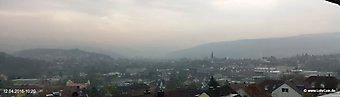 lohr-webcam-12-04-2016-10:20