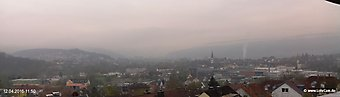 lohr-webcam-12-04-2016-11:50