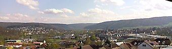 lohr-webcam-12-04-2016-16:20