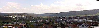 lohr-webcam-12-04-2016-16:50
