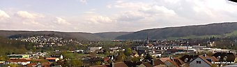 lohr-webcam-12-04-2016-17:10
