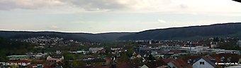 lohr-webcam-12-04-2016-18:20