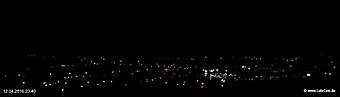 lohr-webcam-12-04-2016-23:40